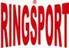 ringsport